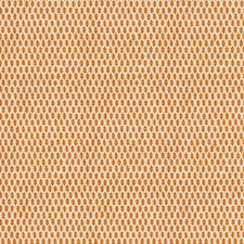 Mango Global Drapery and Upholstery Fabric by Stroheim
