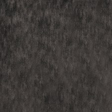 Haze Solid Drapery and Upholstery Fabric by Stroheim