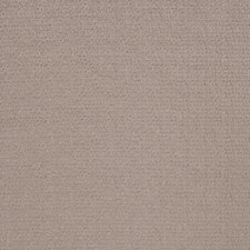 Whisper Animal Drapery and Upholstery Fabric by Stroheim