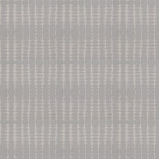 Haze Stripes Drapery and Upholstery Fabric by Stroheim