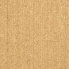 Beehive Texture Plain Drapery and Upholstery Fabric by Fabricut