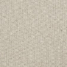 Cream Puff Texture Plain Drapery and Upholstery Fabric by Fabricut