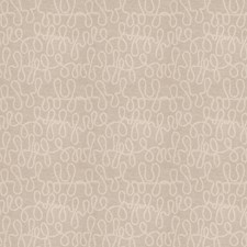 Cashmere Embroidery Drapery and Upholstery Fabric by Stroheim