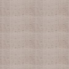 Grey Contemporary Drapery and Upholstery Fabric by Stroheim