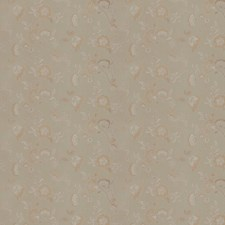 Celadon Animal Drapery and Upholstery Fabric by Stroheim