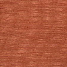 Sunset Texture Plain Drapery and Upholstery Fabric by Fabricut