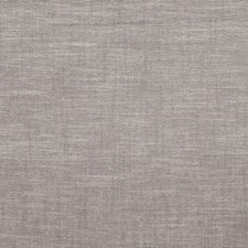 Slate Solid Drapery and Upholstery Fabric by Stroheim