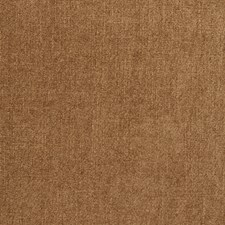 Apple Crisp Texture Plain Drapery and Upholstery Fabric by Fabricut