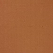 Pumpkin Solid Drapery and Upholstery Fabric by Stroheim