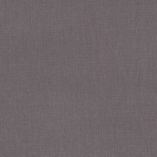 Slate Solid Drapery and Upholstery Fabric by Fabricut