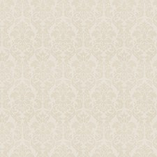 Coconut Jacquard Pattern Drapery and Upholstery Fabric by Trend