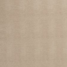 Beige Animal Drapery and Upholstery Fabric by Fabricut