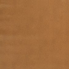 Caramel Animal Drapery and Upholstery Fabric by Fabricut