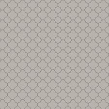 Stone Lattice Drapery and Upholstery Fabric by Trend