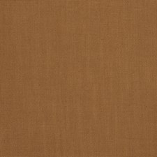 Umber Solid Drapery and Upholstery Fabric by Trend