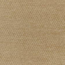 Parchment Drapery and Upholstery Fabric by Schumacher