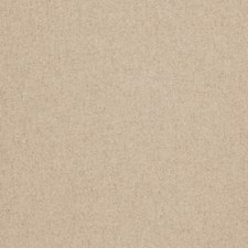 Wilt Solid Drapery and Upholstery Fabric by S. Harris