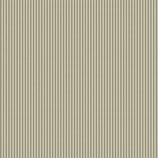 Surf Stripes Drapery and Upholstery Fabric by Trend