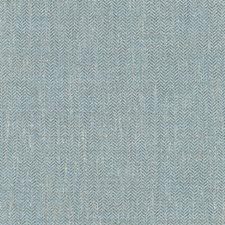 Bluestone Drapery and Upholstery Fabric by Schumacher