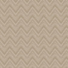 Shimmering Taupe Global Drapery and Upholstery Fabric by Fabricut