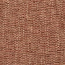Poppy Herringbone Drapery and Upholstery Fabric by Fabricut