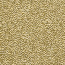 Olive Print Pattern Drapery and Upholstery Fabric by Fabricut