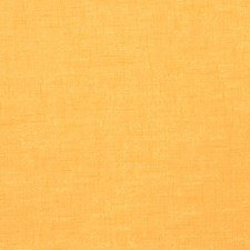 Sun Solid Drapery and Upholstery Fabric by Fabricut