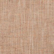 Melon Herringbone Drapery and Upholstery Fabric by Fabricut