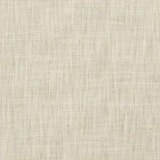 Mint Julep Herringbone Drapery and Upholstery Fabric by Fabricut