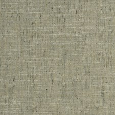 Oasis Herringbone Drapery and Upholstery Fabric by Fabricut