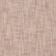 Berry Solid Drapery and Upholstery Fabric by Fabricut