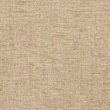 Bamboo Solid Drapery and Upholstery Fabric by Fabricut