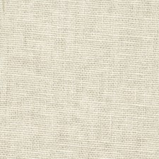 Haze Texture Plain Drapery and Upholstery Fabric by Trend