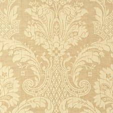 Antelope Drapery and Upholstery Fabric by Schumacher