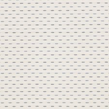 Denim Small Scale Woven Drapery and Upholstery Fabric by Fabricut