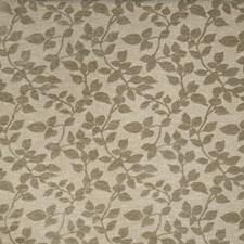 Stone Jacquard Pattern Drapery and Upholstery Fabric by Fabricut