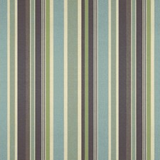 Whisper Drapery and Upholstery Fabric by Sunbrella