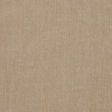 Gold Solid Drapery and Upholstery Fabric by Stroheim