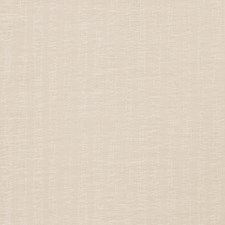 Snow Sky Stripes Drapery and Upholstery Fabric by Vervain