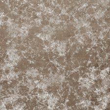 Plaza Geometric Drapery and Upholstery Fabric by Fabricut