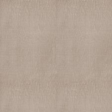 Trough Grey Global Drapery and Upholstery Fabric by Vervain