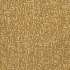 Walnut Hull Small Scale Woven Drapery and Upholstery Fabric by Vervain