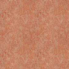 Glide Paisley Drapery and Upholstery Fabric by S. Harris