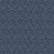 Marine Jacquard Pattern Drapery and Upholstery Fabric by Fabricut