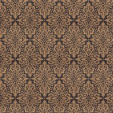 Shadow Jacquard Pattern Drapery and Upholstery Fabric by Fabricut