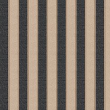 Federal Stripes Drapery and Upholstery Fabric by Fabricut