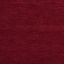 Ruby Geometric Drapery and Upholstery Fabric by Fabricut