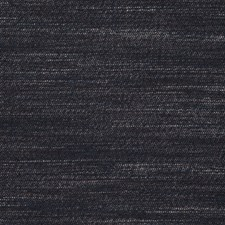Navy Solid Drapery and Upholstery Fabric by Stroheim