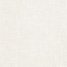 Shell Solid Drapery and Upholstery Fabric by Trend