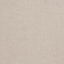 Alloy Solid Drapery and Upholstery Fabric by Trend